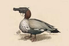 Gun Duch