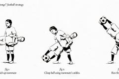 Soccer Hack
