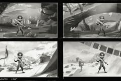 Landing Thumbnails 2